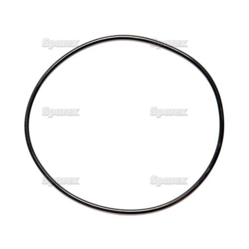 O'Ring 1/8'' x 5'' (BS250) 70 shore S.10422