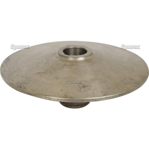Disc replacement for Claas S.104611
