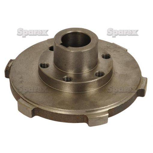Support replacement for New Holland S.104659
