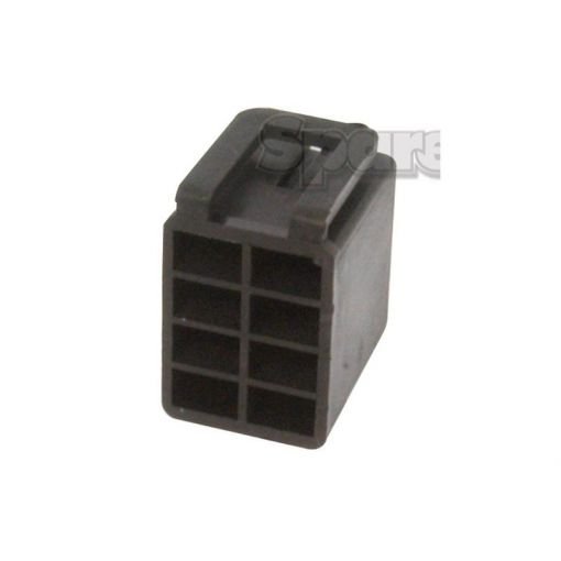 Rocker Switch Connector - Universal Fitting S.10498