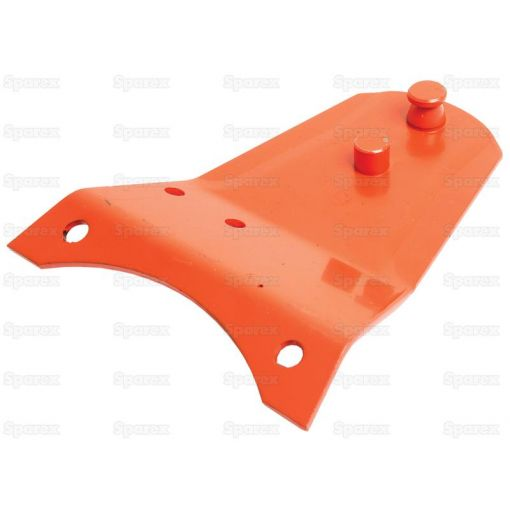 Mower Blade Holder Replacement for Fella S.105841