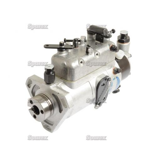 Fuel Injection Pump S.105951
