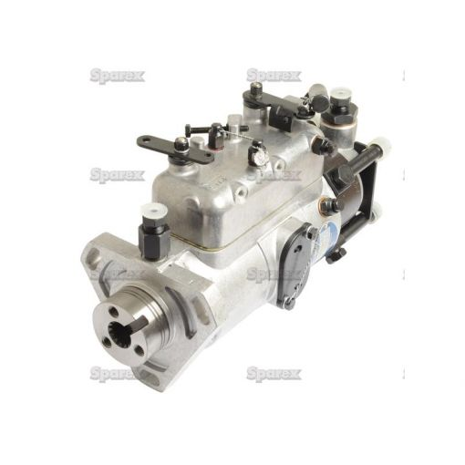 Fuel Injection Pump S.105952