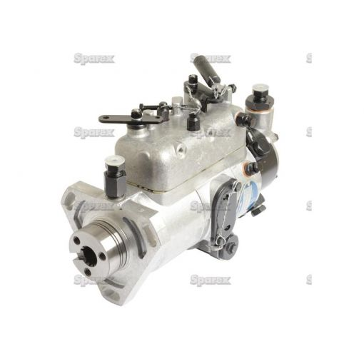 Fuel Injection Pump S.105954
