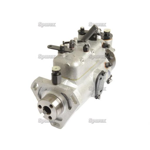Fuel Injection Pump S.105955
