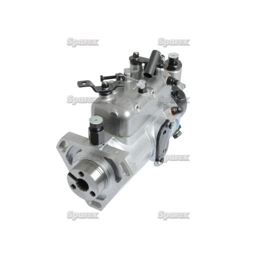 Fuel Injection Pump S.105956