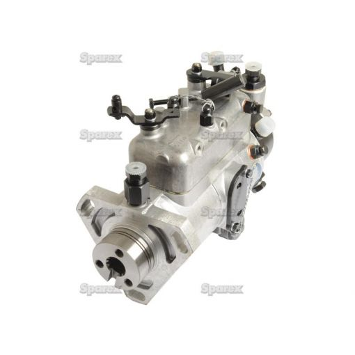 Fuel Injection Pump S.105957