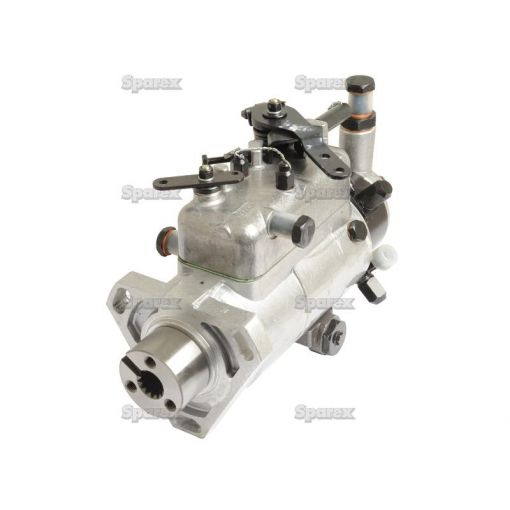 Fuel Injection Pump S.105959