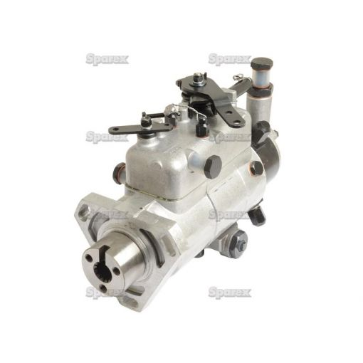 Fuel Injection Pump S.105960