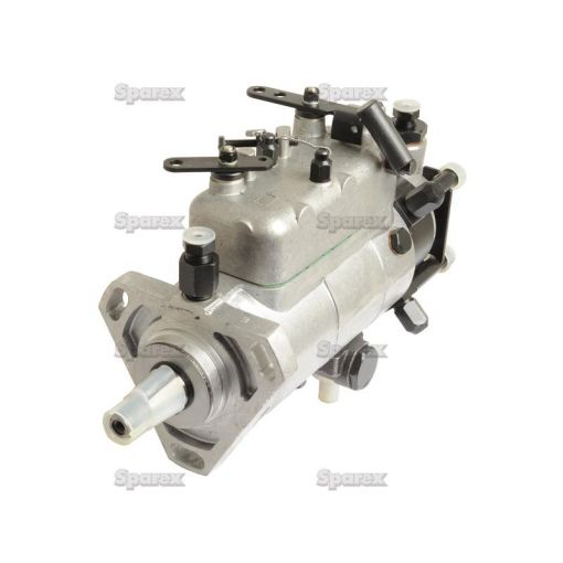 Fuel Injection Pump S.105962