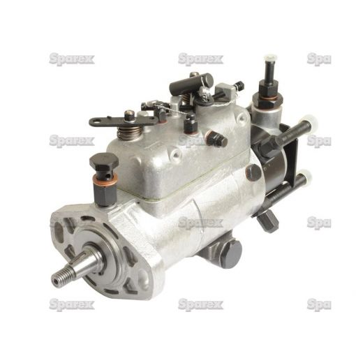 Fuel Injection Pump S.105963
