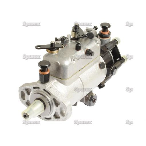 Fuel Injection Pump S.105964