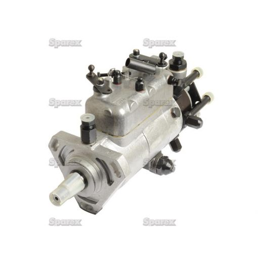 Fuel Injection Pump S.105965