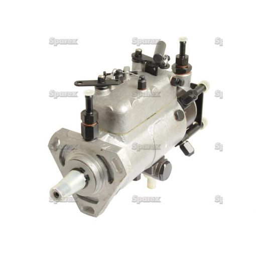 Fuel Injection Pump S.105967