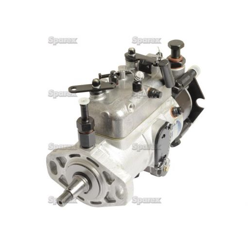 Fuel Injection Pump S.105969