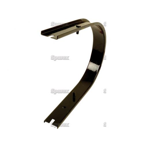 Pick Up Reel Band S.106047