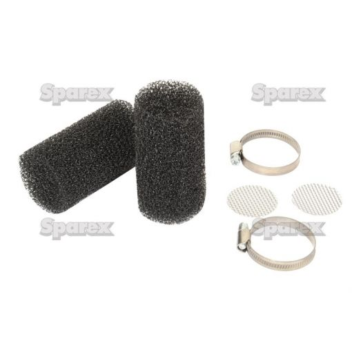 Sponge Kit for Foam Tip S.106560