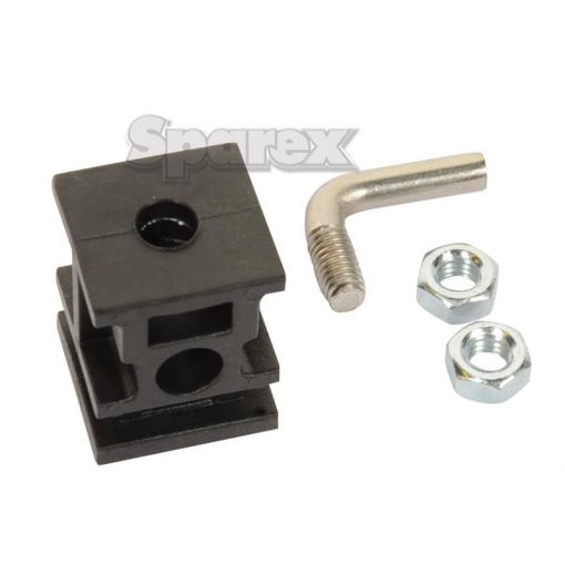Fixing Kit for Clamp S.106565