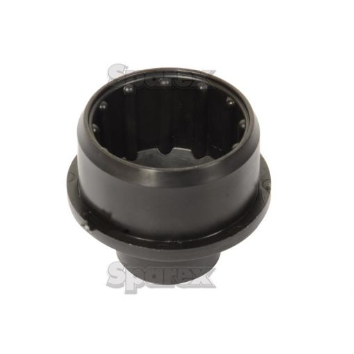 Diffuser adaptor for Foam Tip S.106566