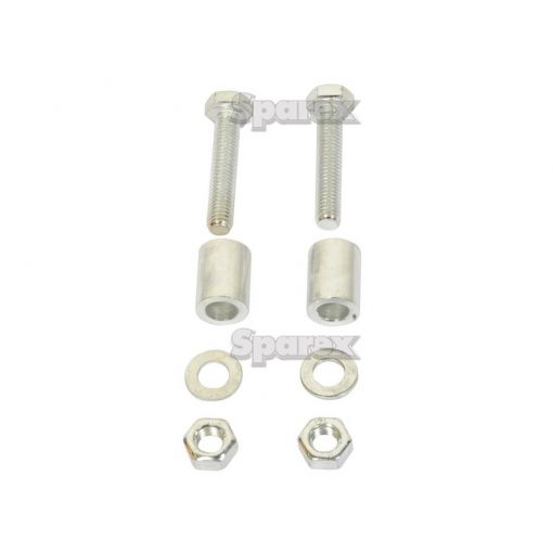 Fixing Kit for Tank frame to Compressor frame S.106572