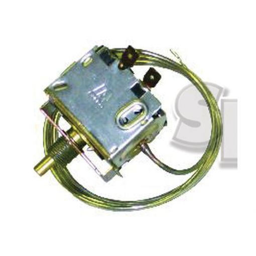 Thermostatic Switch S.106619