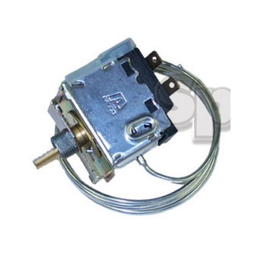 Thermostatic Switch S.106625