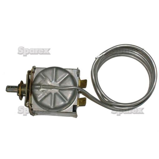Thermostatic Switch S.106626