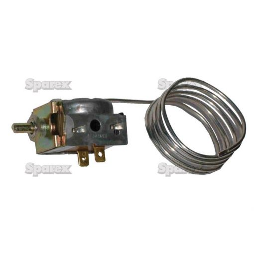 Thermostatic Switch S.106627