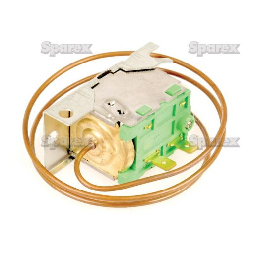 Thermostatic Switch S.106628