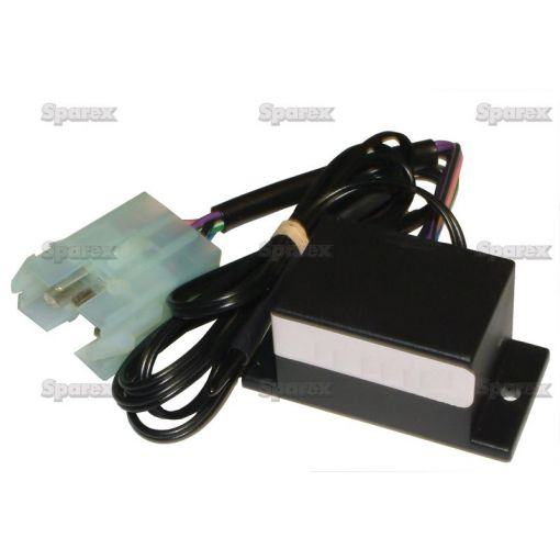 Thermostatic Switch S.106629