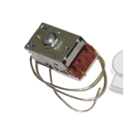 Thermostatic Switch S.106633