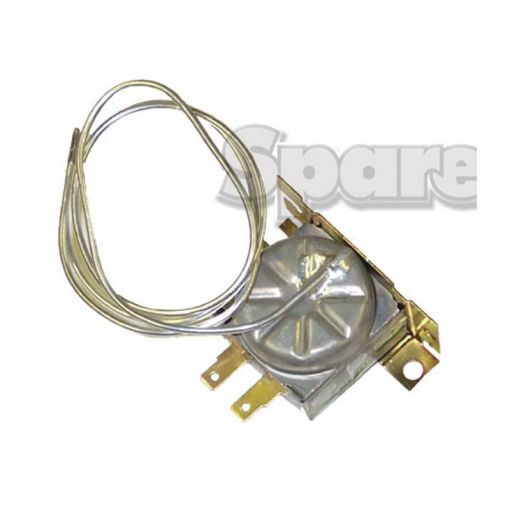 Thermostatic Switch S.106634