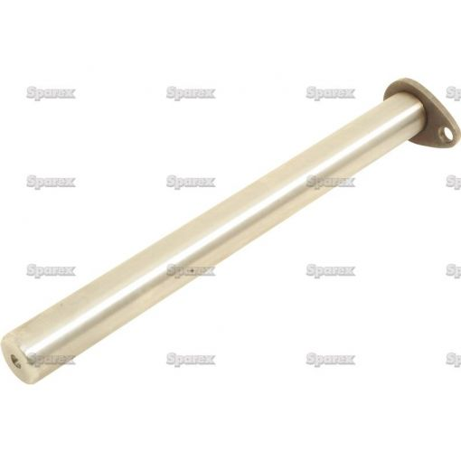 Axle Pin (2WD) S.107462