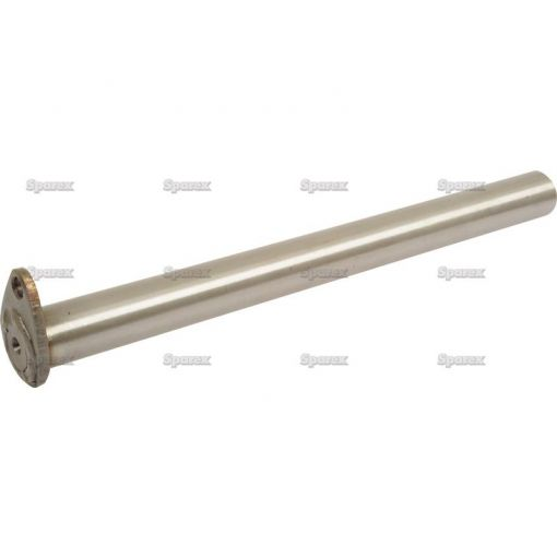 Axle Pin (2WD) S.107463