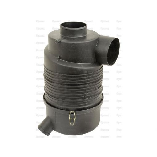 Dry Filter Assembly S.107550
