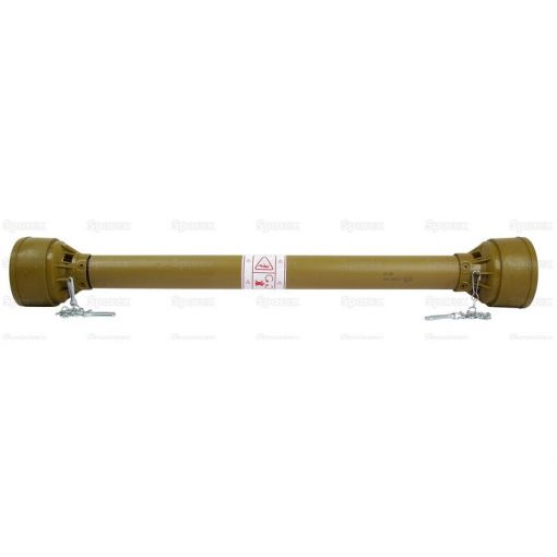 Steering Arm Right (2WD)