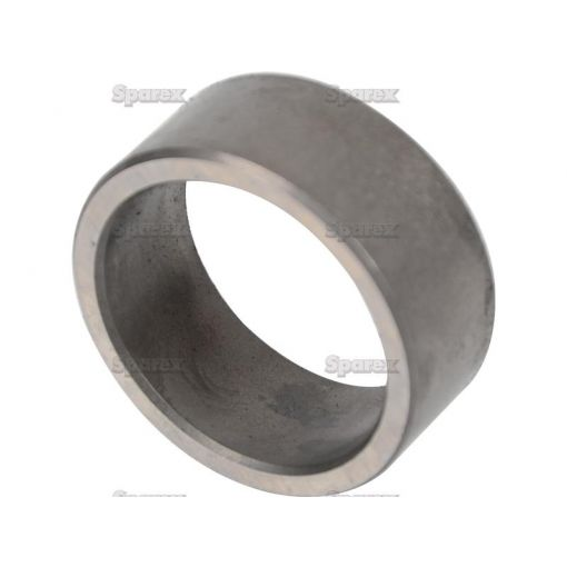 Spacer S.108119