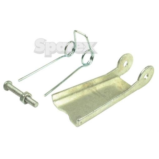 Safety Catch for 7 Ton Hook S.10818