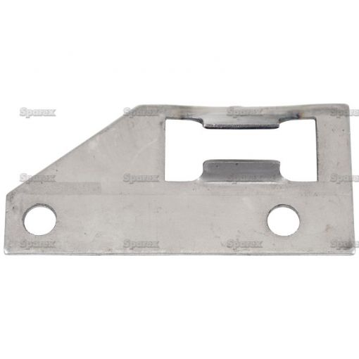 Transmission Top Plate S.108208