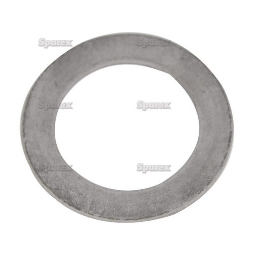 Washer S.108372