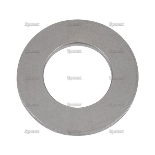 Washer S.108402