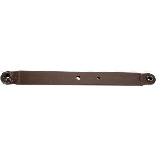 Lower Link Lift Arm - Complete (Cat. 2/2) S.108577