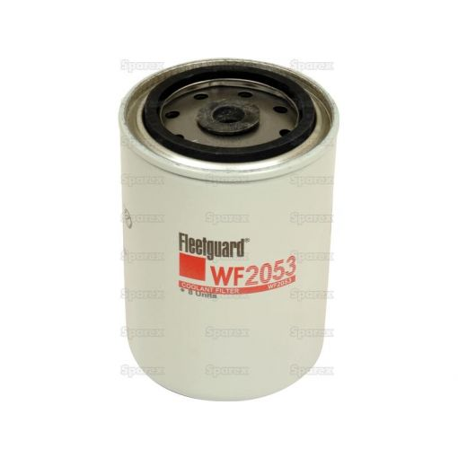 Water Filter - Spin On - WF2053 S.109538