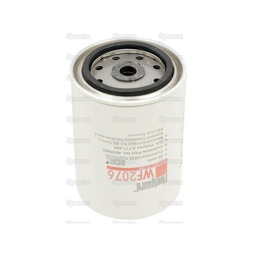 Water Filter - Spin On - WF2076 S.109544