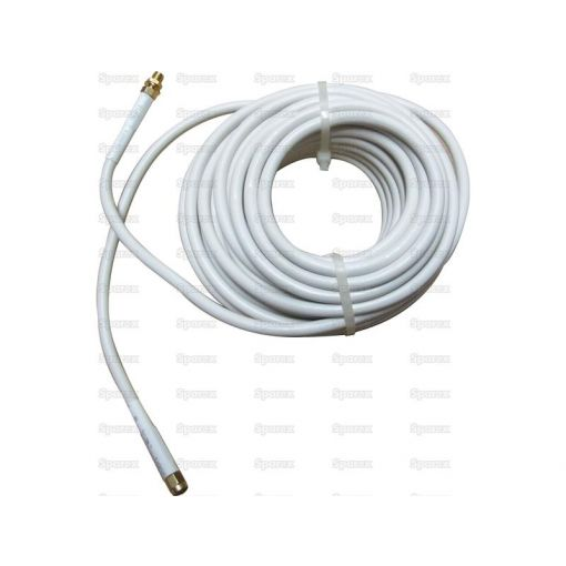 Antenna Cable 9M For S.109845 Farmcam System. S.109849
