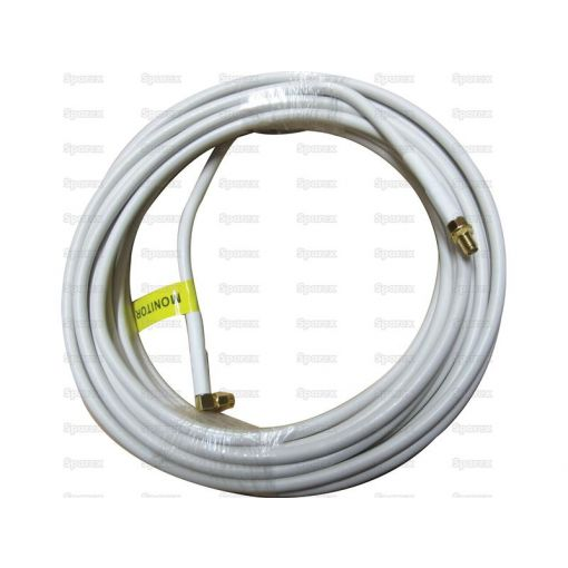 Antenna Cable 9M For S.109845 Farmcam System. S.109851