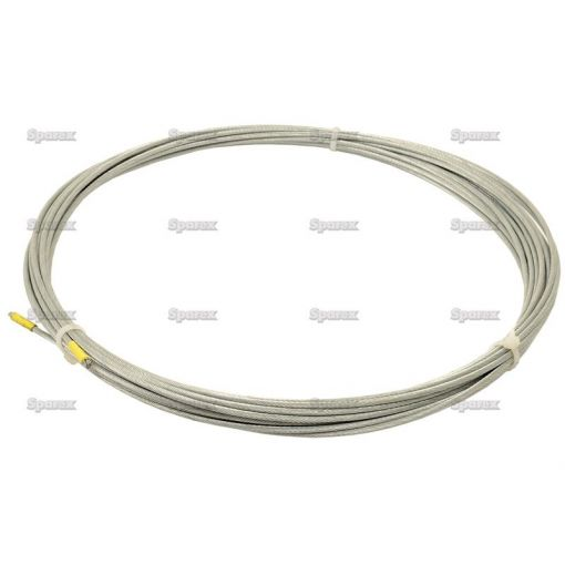 Coupling Cable S.110562