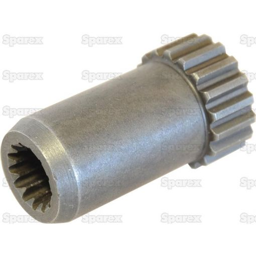 Hydraulic Coupling S.110991