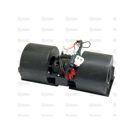 Complete Assemble Blower Motor S.112177
