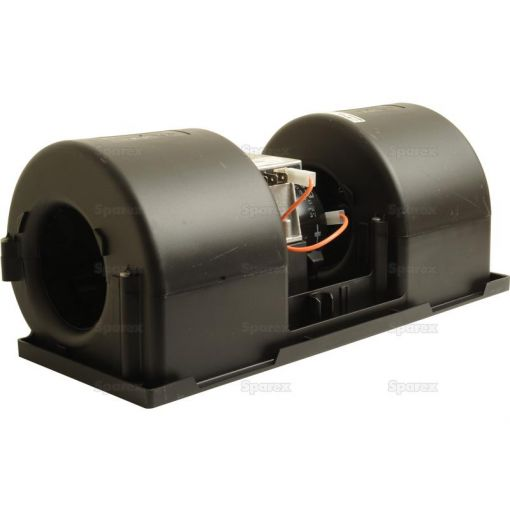 Complete Assemble Blower Motor S.112178